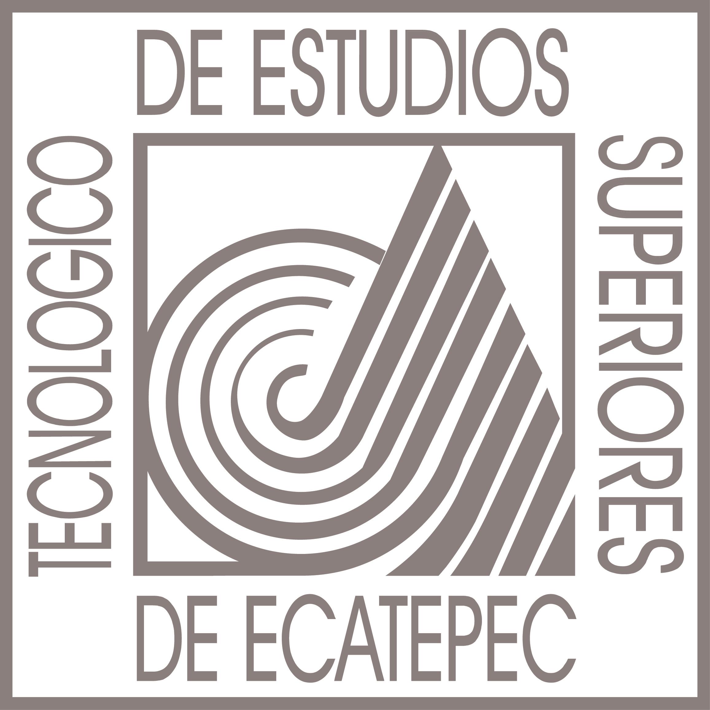 international evaluation service